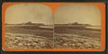 Distant view of Boar's Head, from Robert N. Dennis collection of stereoscopic views.png