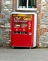 Distributeur automatique de pain.jpg