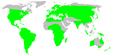 Distribution.segestriidae.1.png