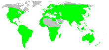 Distribution Trombiculidae.png