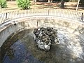 Disused Fountain, Villa Celimontana, Roma, Italia Sep 01, 2020 12-31-34 PM.jpeg