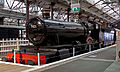Ditcheat Manor Steam museum Swindon.jpg