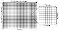 División en bloques de 8x8 pixeles.jpg