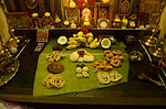 Diwali offerings to god in Tamil Nadu JEG2437.jpg