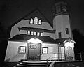 Djursholm's chapel 2011.jpg