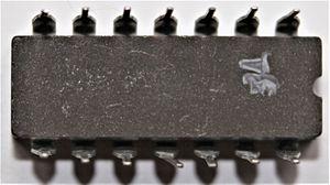 Dm5400j-pack bottom.jpg