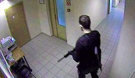 Most Iconic Photos Of Mass Shootings  270px-Dmitry_Vinogradov_7.11.2012