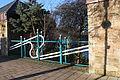 Dock Street, Strabane (03), January 2010.JPG