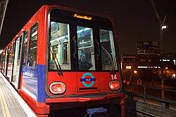 Docklands Light Railway 14 (13168806325).jpg