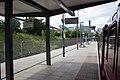 Docklands Light Railway IMG 7992.jpg