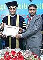 Doctor abhishek pandey.jpg