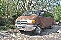 Dodge Van (39867119120).jpg