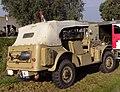 Dodge WC 56 Command Car (1).jpg