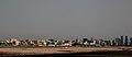 Doha - panoramio (1).jpg