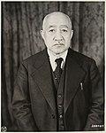 Doihara Kenji.jpg