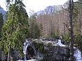 Dolina Zimnej Wody, Słowacja 05.JPG