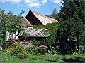 Domček - panoramio (1).jpg