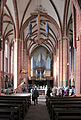 Dom-schiff+evangelischer-altar-2011-wetzlar-010.jpg