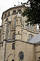 Dome exterior - St. Gereon - Cologne - Germany 2017.jpg