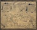 Domenico Zenoi, Map of the Maltese islands.jpg