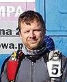 Dominik Grajner Para-Ski 2017 (cropped).jpg