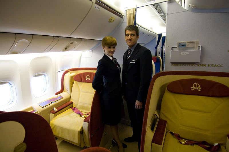 File:Domodedovo IMG 2594 (8062181166).jpg