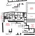 Domus-augustus-palatine-plan.png
