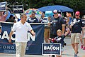 Don Bacon (34914126053).jpg