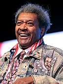 Don King by Gage Skidmore.jpg