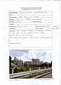 Donald Mackay Park JHF001 - Copy.jpg