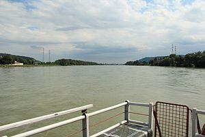 Donau-Korneuburg 7441.jpg