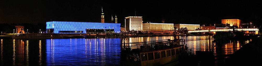 Danube Night.jpg