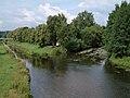 Donaueschingen Donauzusammenfluss 20080714.jpg