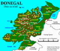 Donegal - 2.png