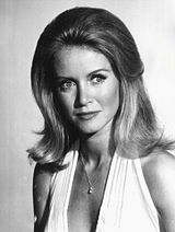 Consider, that Donna mills very hot pity, that