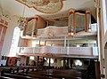 Donzdorf, St. Martinus, Orgel (2).jpg