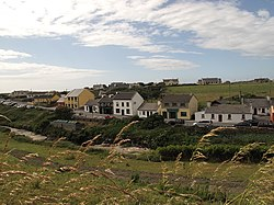 Doolin - Fisher Street - Direction Pier - panoramio.jpg