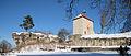 Doppelkapelle Burg Breitenstein (Oberpfalz)-4828.jpg