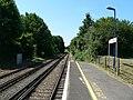 Dorchester South railway station 2005-07-16 05.jpg