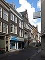 Dordrecht Voorstraat341.jpg