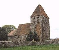 Dorfkirche Buchholz.JPG
