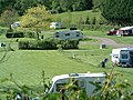 Dornafield Caravan and Camping - geograph.org.uk - 564906.jpg
