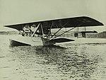 Dornier (Zeppelin-Lindau) RS-III SDASM Archives.jpg