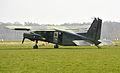Dornier Do 28 (D-ICDY) 05.jpg