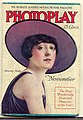 DorothyKelly-Nov1916-PhotoplayMagazine.jpg
