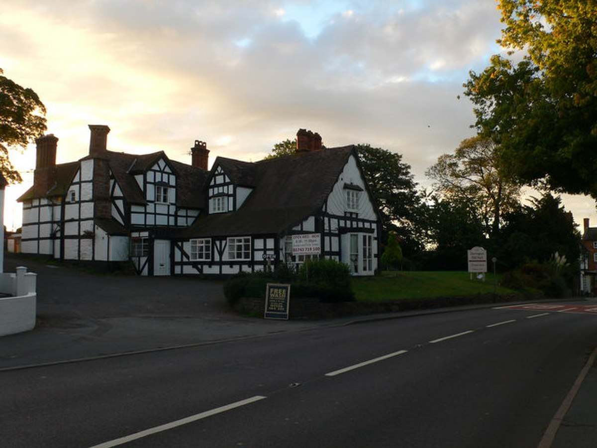 Dorrington Old Hall.jpg