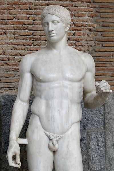 File:Doryphoros MAN Napoli Inv6011 n03.jpg