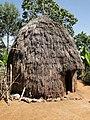Dorze hut 01.jpg
