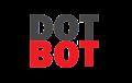 DotBot.png