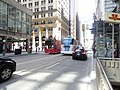 Double decker tour buses on King Street, 2015 08 03 (2).JPG - panoramio.jpg